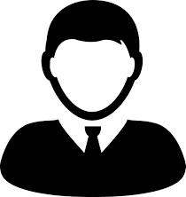 Consigliere Fainelli Rossano