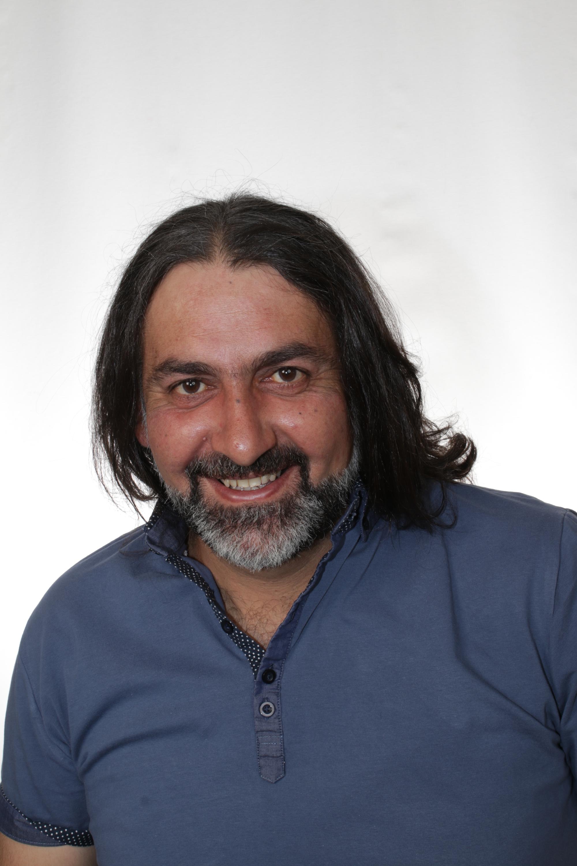 Consigliere Mancini Lucio