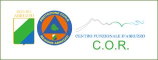 Cor Regione Abruzzo